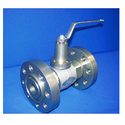 Swivel Flow Control Valve