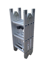Folding Multipurpose Ladder- 670 Cm