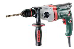 BE850 Metabo Rotary Drill