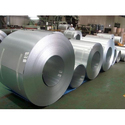 Stainless Steel Strip Coil Roll