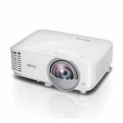 BenQ MX808PST Projector