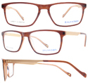 Alluring New Stylish Hd Acetate Optical Frames-s46017, Usage: Hospital, Clinic