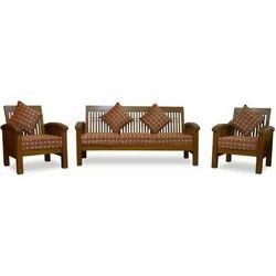 Fabulous Wooden Sofa Set In Bengaluru Karnataka Wooden Sofa Set Forskolin Free Trial Chair Design Images Forskolin Free Trialorg