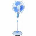 18 inch Pedestal Fan