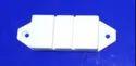 Seal Breadge-3