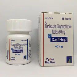 Dacihep 28s