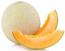 Hybrid Musk Melon Seeds