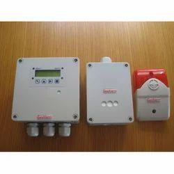 Ammonia Gas Sensor