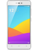 Gionee F103 Pro Mobile Phones