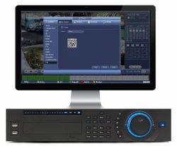 Digital Video Recorder in Indore, डिजिटल वीडियो