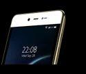 Delite 11  Smart Phone