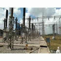 Electrical EPC Service