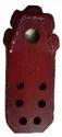 HDD Machine Drill Bits