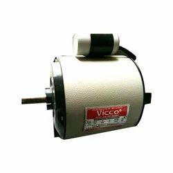 Vicco Sewing Machine Motor, Power: 50 W