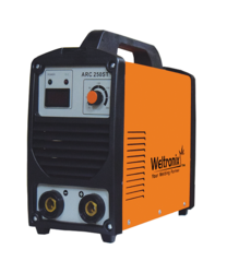 ARC 250ST IP MOSFET