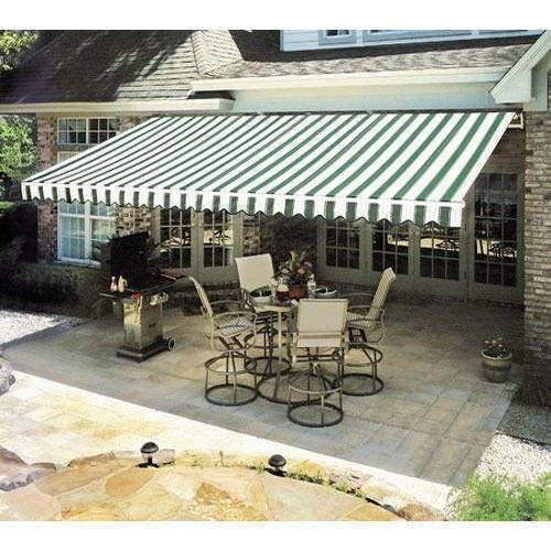 lite exterior ziptrak a outdoor arrest awnings awning