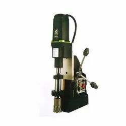 Magnetic Core Drill - Kbm 42