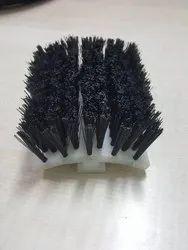 Coustomized Brush