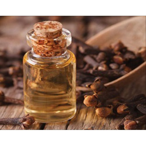 Essential Oil - Basil Oil Manufacturer from Thane