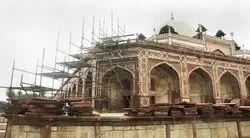 Heritage Building Repair Consultants,Pan India