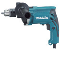 Impact Drill HP Makita 13mm