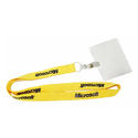 ID Cards Lanyards