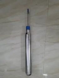 Stainless Steel Cylinder Assembly for India Mark II Extra Deepwell Hand Pump