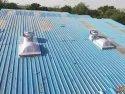 Solar High Shine Harvesting Dayligt