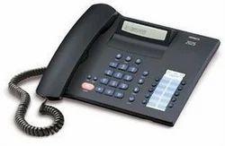 Siemens Euroset 2025C Telephone