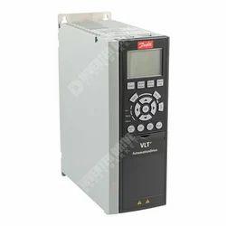 Danfoss FC302 VFD AC Drive