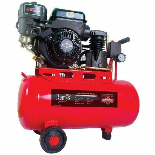 Car Washer Air Compressor, Model: Rbs-ac50