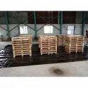 Export Fumigation Services