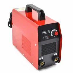 i160 Inverter Welding Machines