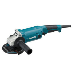 GA5010 Makita Grinder Machine