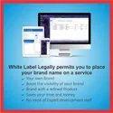 Multi Recharge White Label Portal