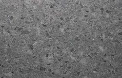 Steel Grey Leather Granite