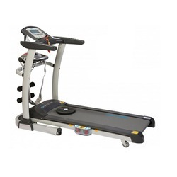 Multi Purpose Treadmill