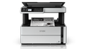 Epson M2170 All-in-One Wi-Fi Duplex Ink Tank Printer