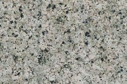 Polished Slab French Green Granite, For Flooring, Thickness: 17MM