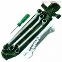 Eastman Commercial Tool Kit, For Automobile Industry, Packaging: Bag