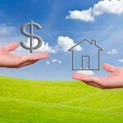 Investments Advisory Service