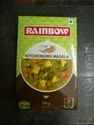 Rainbow Kitchen King Masala