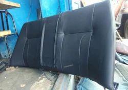 Car Seat Cover In Chennai Tamil Nadu India Indiamart