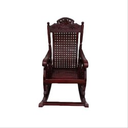 Prime Wooden Rocking Chair In Chennai Tamil Nadu Get Latest Gmtry Best Dining Table And Chair Ideas Images Gmtryco