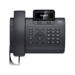 Gigaset DE310 IP Pro Phone (Made In Germany)
