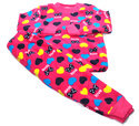 Kids Nightwear For Winters