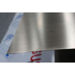 SAE 430 Stainless Steel Sheets