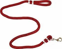 Canna Dog Ropes