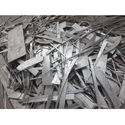 Stainless Steel Scrap, 2mm