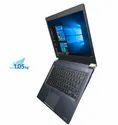 Toshiba Laptop Portege X30